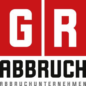 GR-ABBRUCH-LOGO