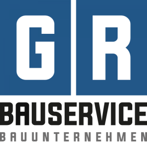 GR-BAUSERVICE